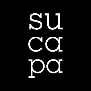 SU CA PA | Restaurant a l'Hospitalet de Llobregat Logo